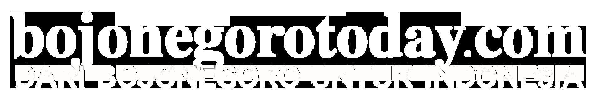 bojonegorotoday.com